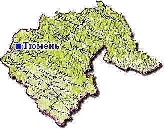四川人口有多少_乌克兰多少人口