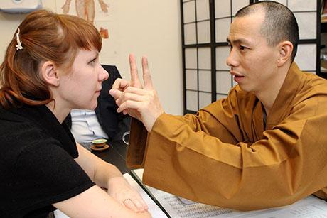 seks-v-tibetskoy-meditsine