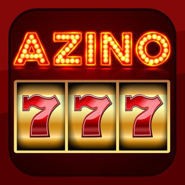 azino777 ms
