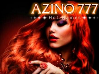 Как вывести деньги с Азино 777: инструкция для начинающего игрока.