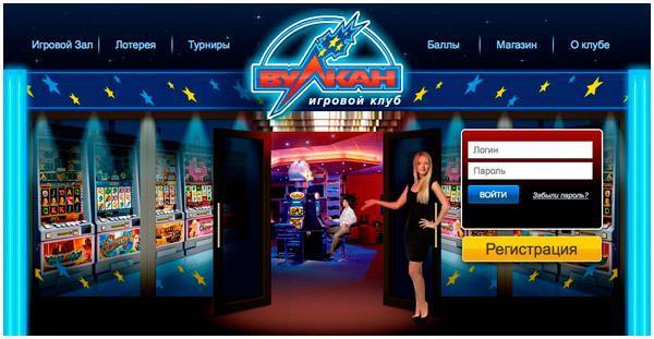 супероматик казино демо игра