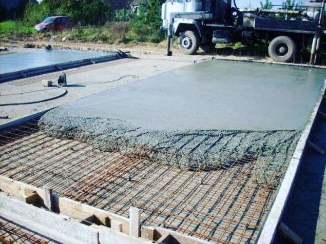 Petri лак для бетона и камня купить войсковицы бетон