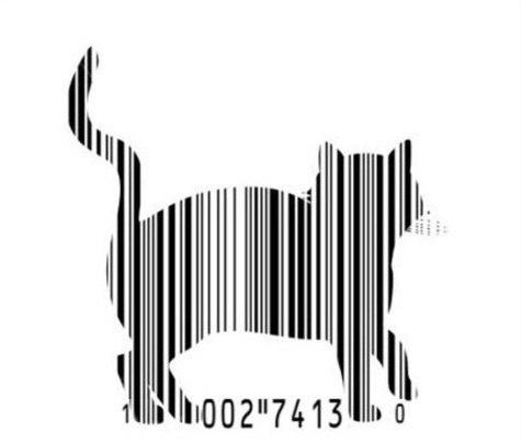 expensive dog