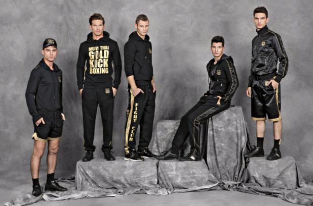 people молодежная одежда в москве