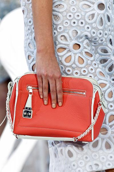 Луи витон сумки новая коллекция трехцветная 2017
