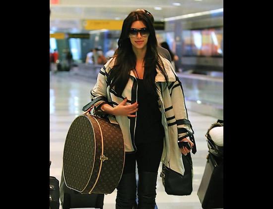 Женские сумки Louis Vuitton купить, сумка Луи Витон Киев