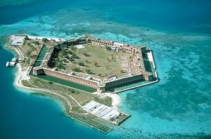 岛干托尔图加斯