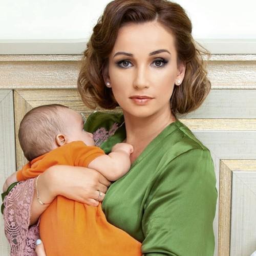 Good www russian women net women