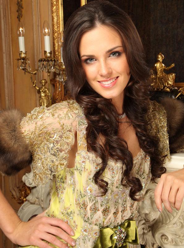 Картинки: Домашнее присланное фото красивых русских девушек и женщин