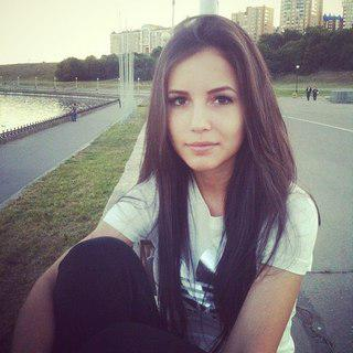 Фото девушки 13 лет красивые