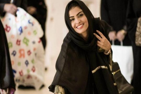 качестве популярный девушка в инстаграме из аравии наклейки