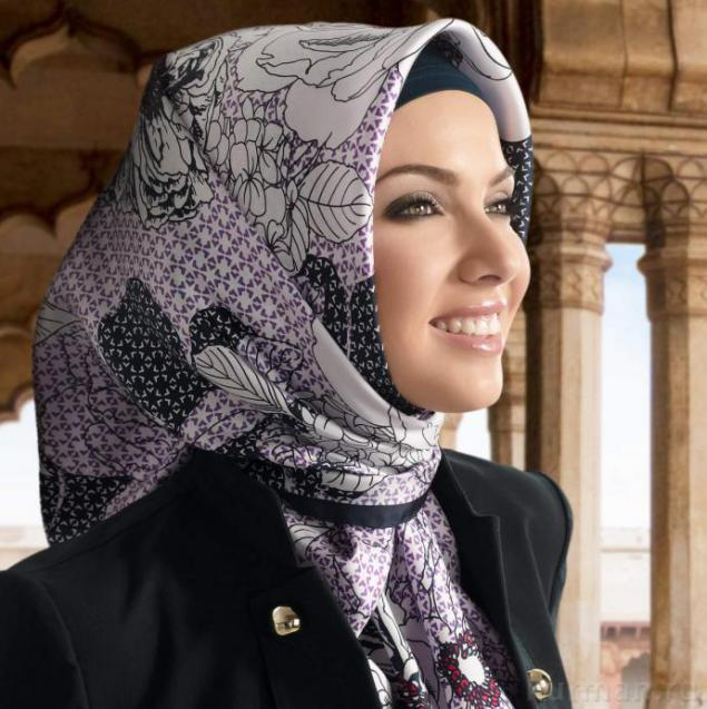 Арабские порно кастинги