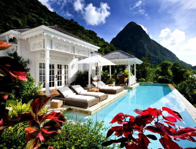 Дом с видом на море купить