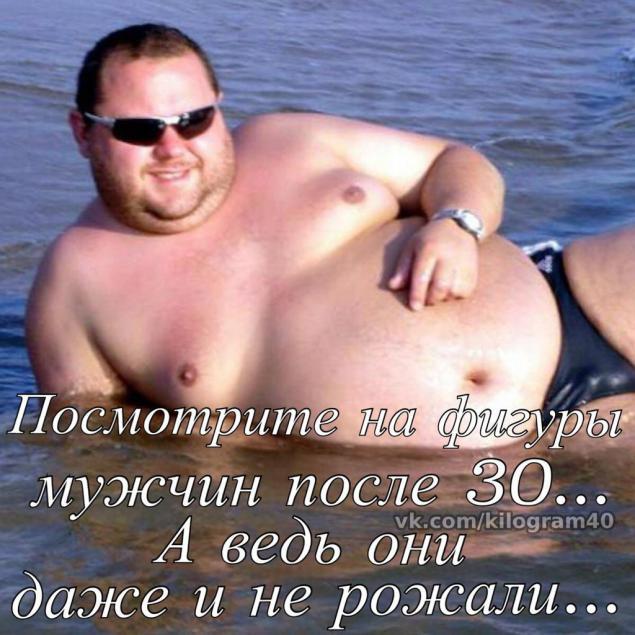 Русскую студентку трахает старый учитель
