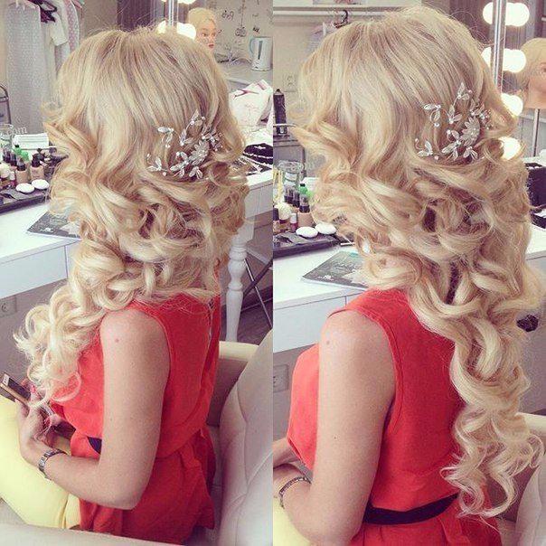 El aceite para los cabellos dnc bey comprar en ekaterinburge