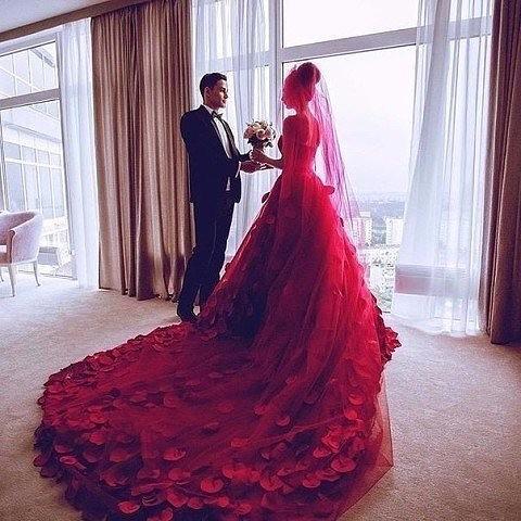 Обряды на покров чтобы выйти замуж