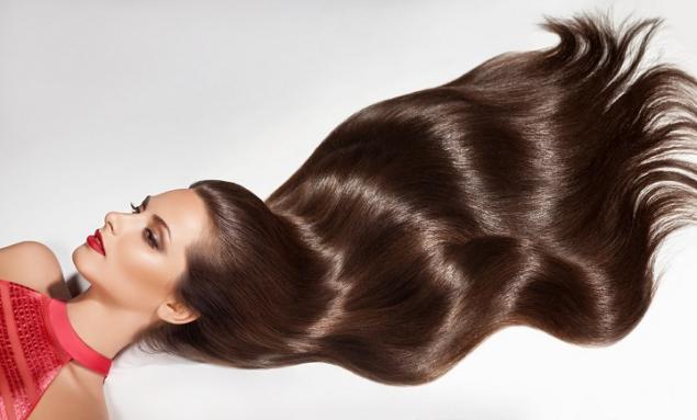 Los procedimientos a la alopecia
