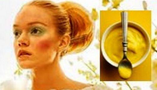 спрей для роста волос аллотон цена