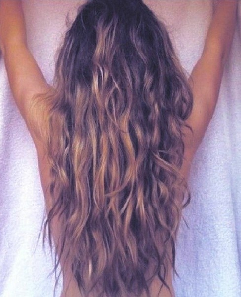 La hiel a la alopecia