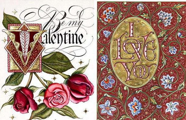 Named the most expensive gifts for valentines day page 1 the most expensive card haute couture of the gilded age greetings miami usa will cost in 8000 dollars original and truly memorable m4hsunfo