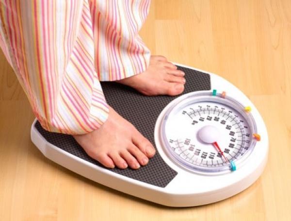 Калькуляторы калорий, веса и фигуры
