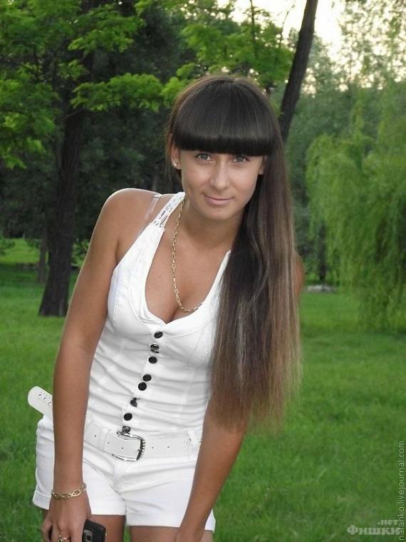 Социальная сеть Одноклассники…