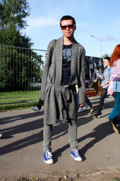 Интернетмагазин модной   garderobsu