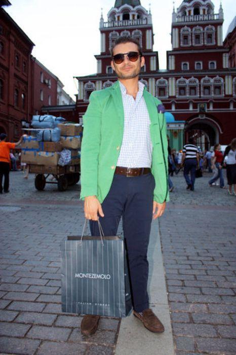 Интернет магазин одежды в Москве Модная и стильная