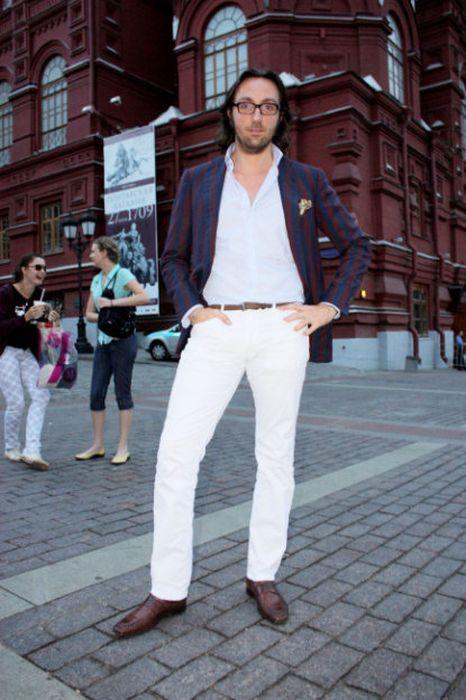 AVVA  Модная брендовая мужская одежда оптом