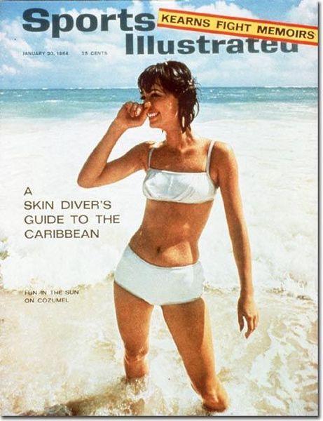 En Baño Las FotosPágina De 1 1964 201249 A Trajes Niñas UqzVGLSMp
