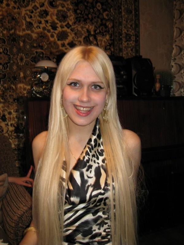 Частное фото девушек уфа 42027 фотография