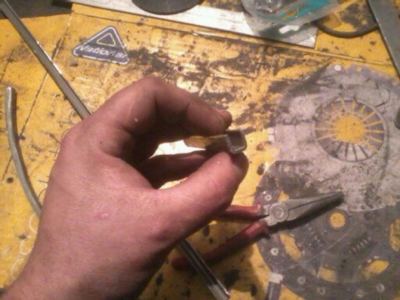 Снуд: вязание снуда спицами со схемами и описаниями, новинки
