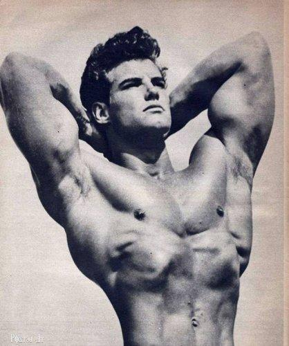 arnold schwarzenegger a present day samson Stephen king and arnold schwarzenegger's the running man predicted arnold was at the peak of his career in 1987 after from present day audiences.