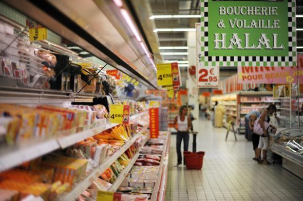 Продажа магазина в германии