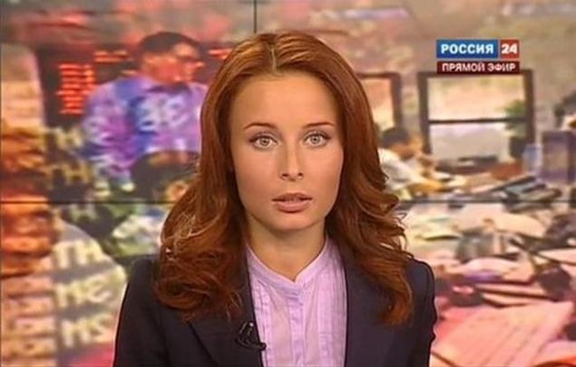 vedushaya-intera-shpachinskaya-golaya