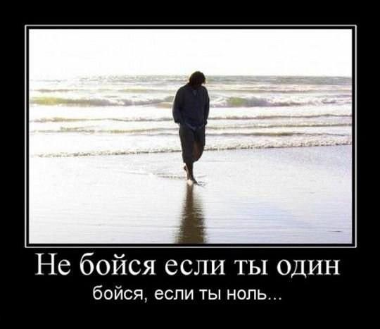 http://bashny.net/uploads/images/00/00/13/2013/05/04/7c572bd3b7.jpg