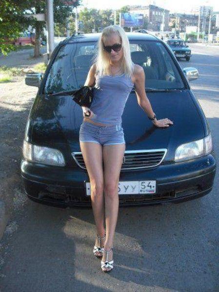 - Покупка и продажа новых и подержанных автомобилей ...