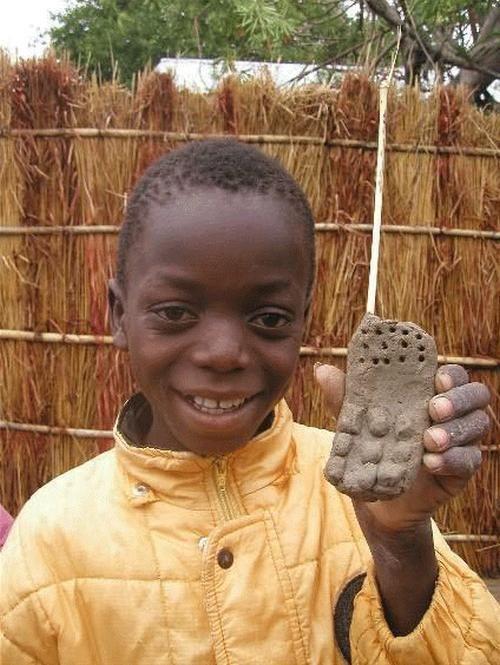foto-afrikantsev-ih-huev