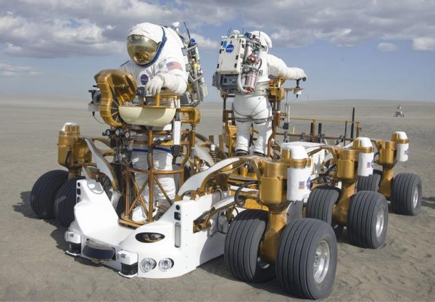 An Analysis of Green Propulsion Applied to NASA Missions