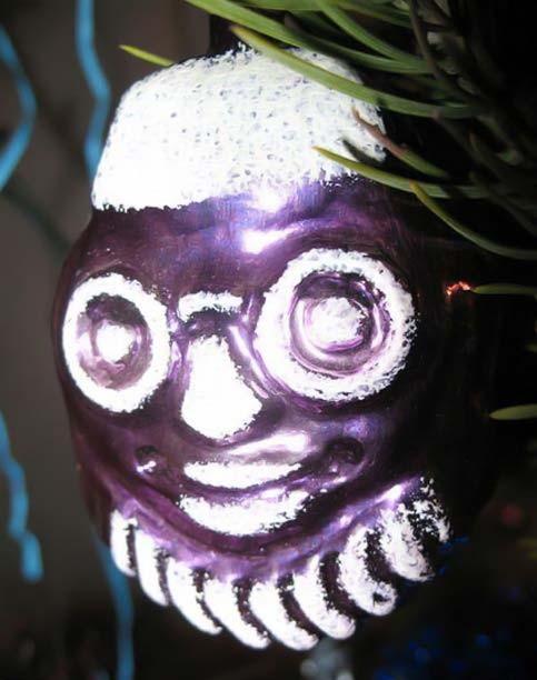 Игрушки оптом новогодние товары ёлочные украшения