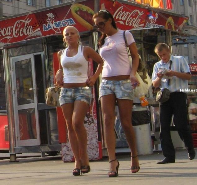 russkie-zrelie-video-skritoy-kameroy