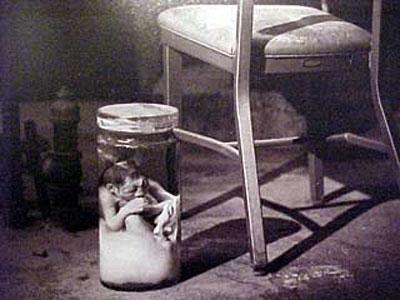Los ejercicios infantiles para la presencia de la estampa