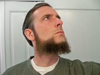 42 tipos de barbas bigotes y patillas for Estilos de barba sin bigote
