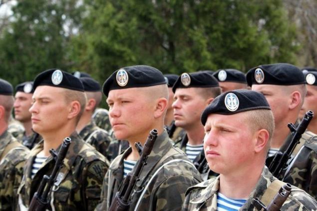 5d13e975a724a Nuestros hermanos de los ucranianos también herederos de la URSS