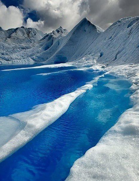 Extraordinariamente hermosa fenómenos naturales