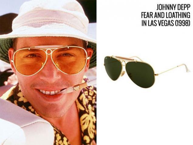 7c5083155a Johnny Depp. The film