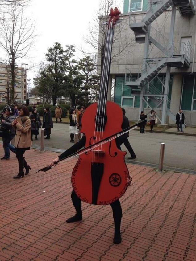 Японские студенты с клизмой 17 фотография