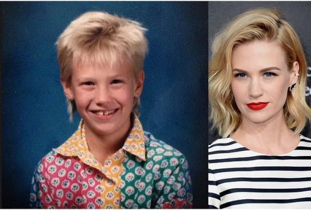 Celebrities Who Had Children Via Surrogates  Us Weekly