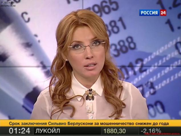 Двойное проникновение видео русское порно на Ebalka.NET