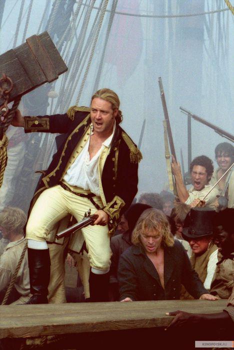 Russell Crowe divorce auction Memorabilia sold in